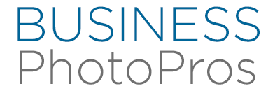 Business Photopros photography